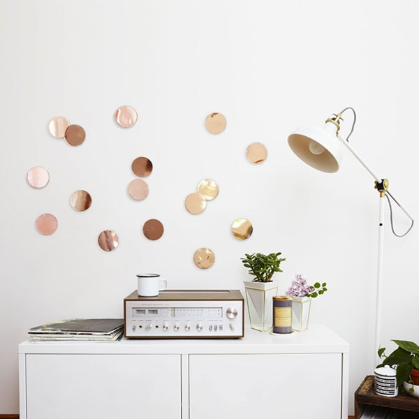 product image for Creative Wall Art