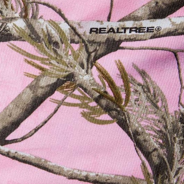 product image for Realtree Bean Bag Chair