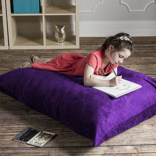 Pillow Saxx 3.5 ' Kids Bean Bag