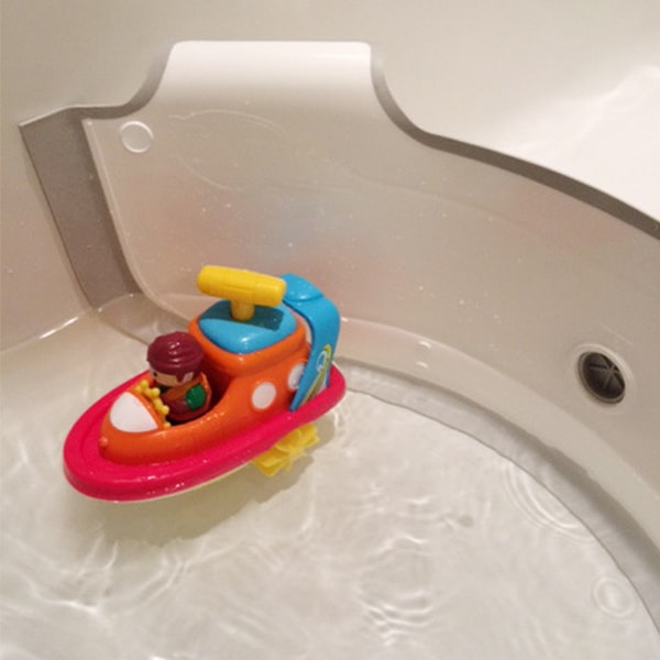 product image for BabyDam Bathtub Divider
