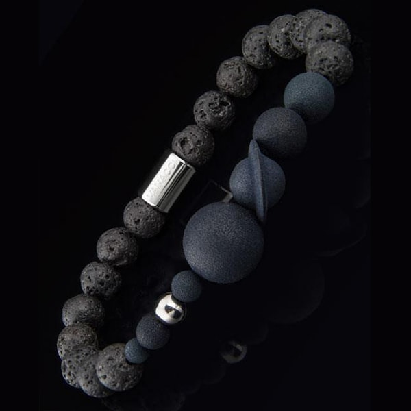 Solaris Meteor Bracelet
