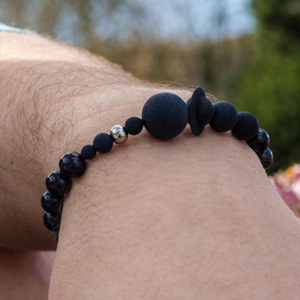 product image for Solaris Nebula Bracelet