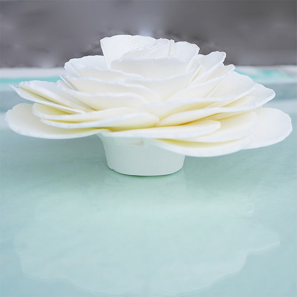 product image for Soap Flower