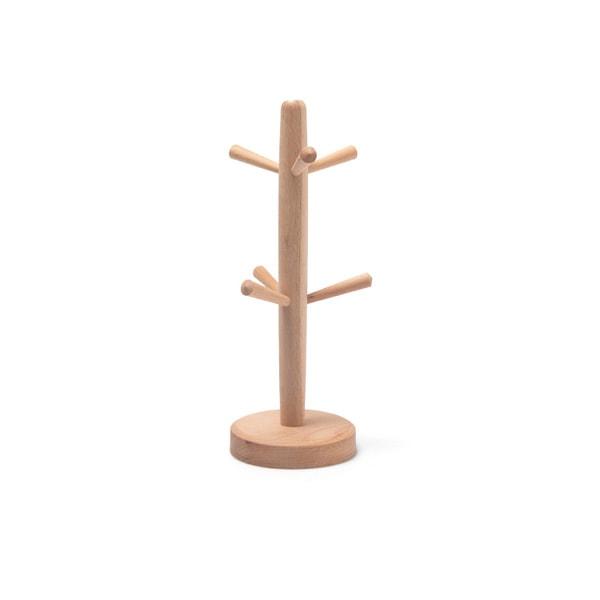 product image for Mug Tree