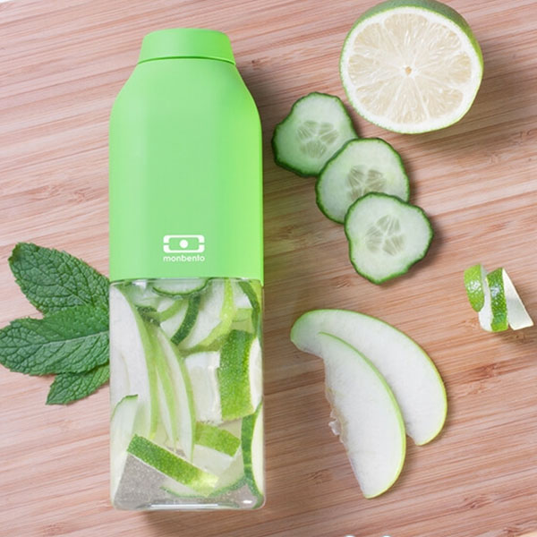 product image for MB Positive 50cl Bottle