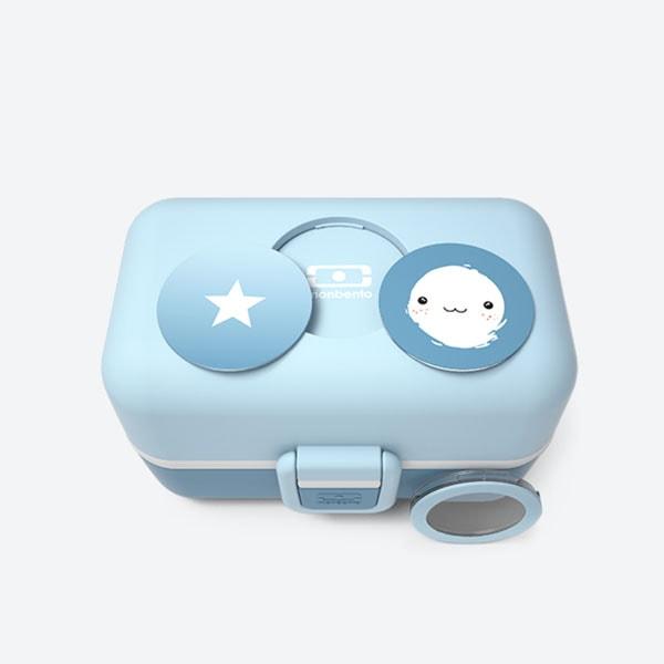 MB Tresor Bento Box
