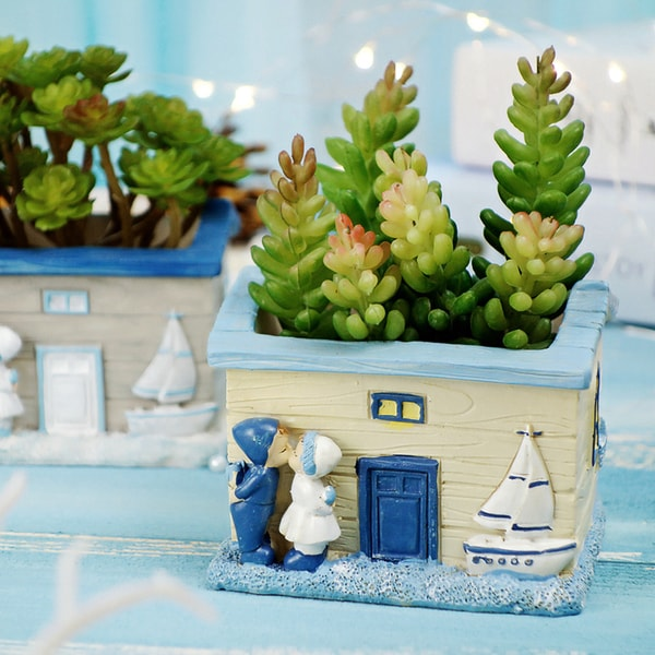 product image for Nautical Style Planter