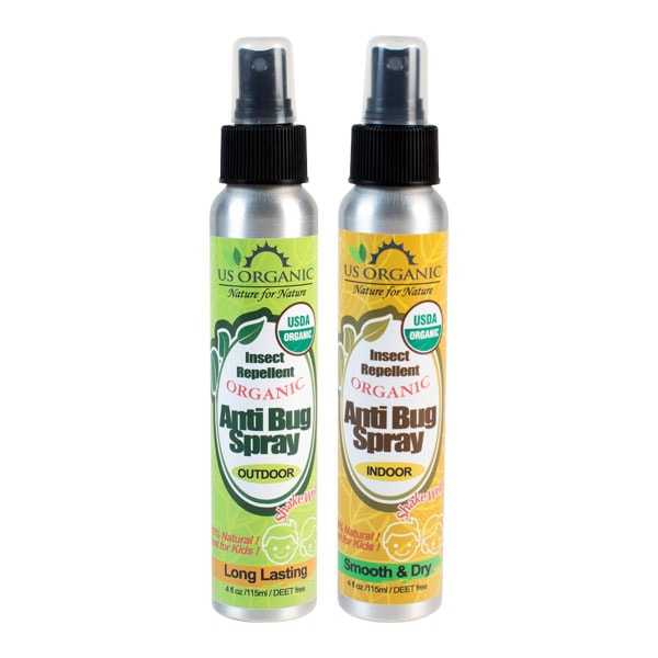 product image for Anti Bug Spray