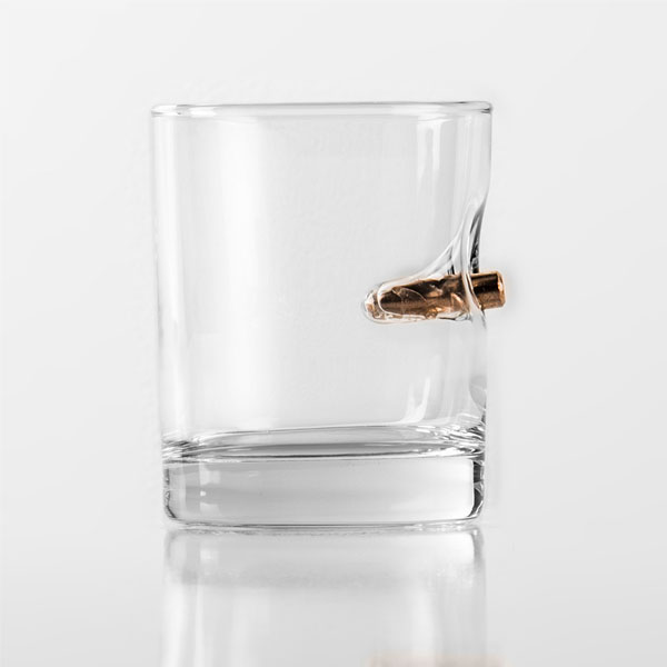 product image for Bulletproof Glass