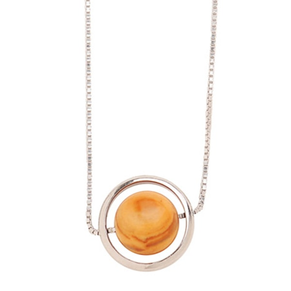 product image for Planet Necklaces