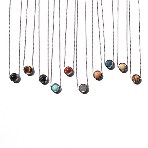 product image for Galaxy Necklace