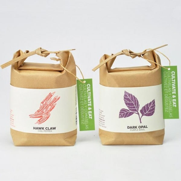 product image for Cultivate and Eat
