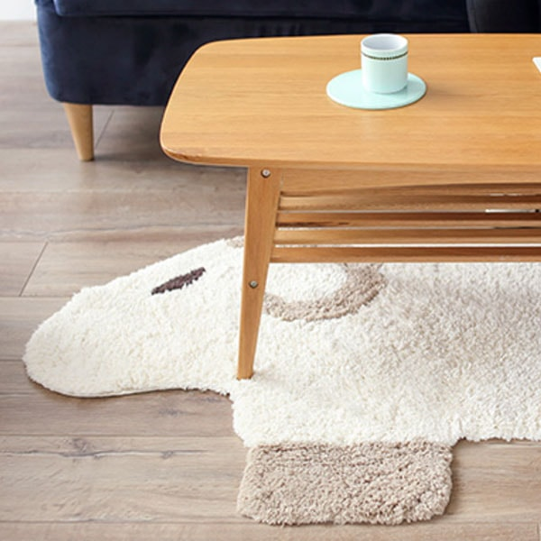 product image for Little Sheep Rug