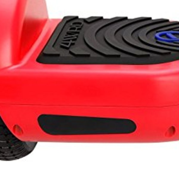 product image for SURFUS Waterproof Hoverboard