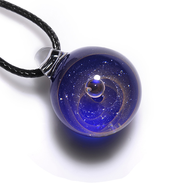 product image for Cosmic Pendant