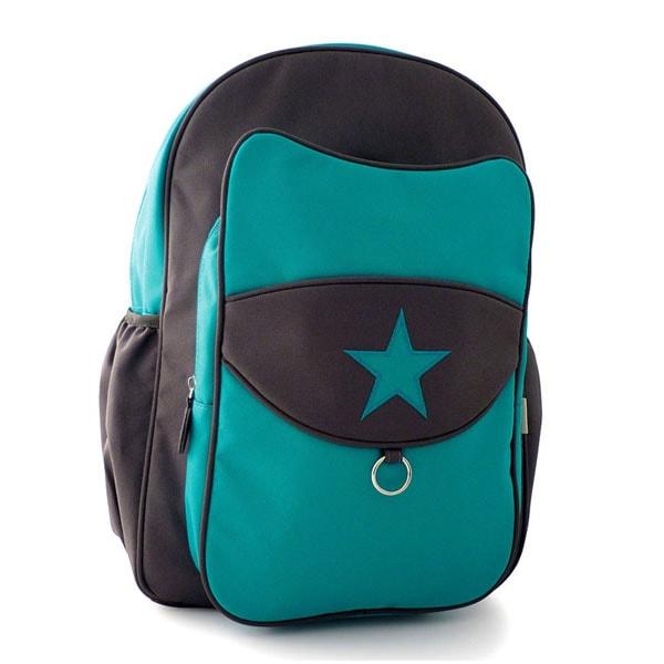 Top Kat Backpack