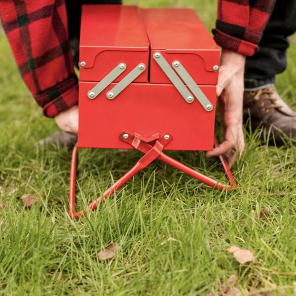 product image for BBQ Toolbox