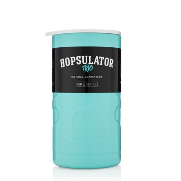 product image for HOPSULATOR TRíO