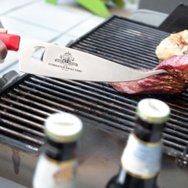 product image for Myron Grill Tool
