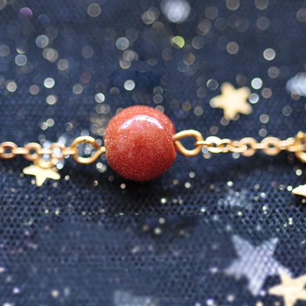 product image for Solar System Bracelet