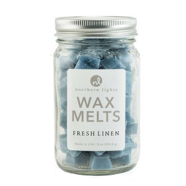 product image for Mason Melts