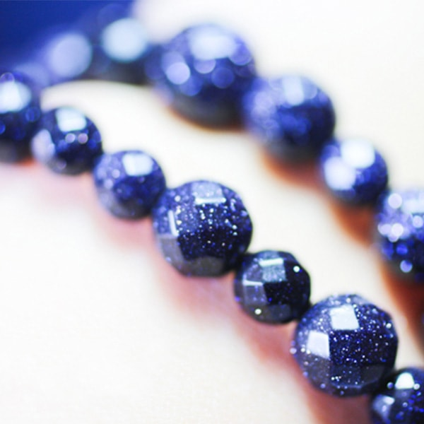product image for Galaxy Bracelet