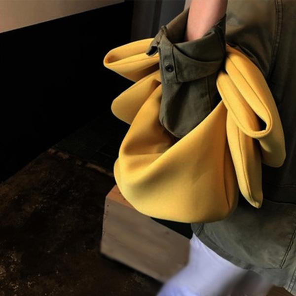product image for Big Bow Bag