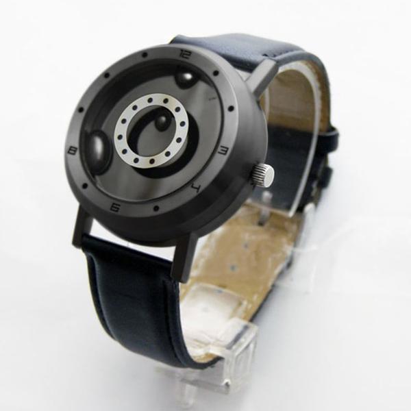 LM Watch
