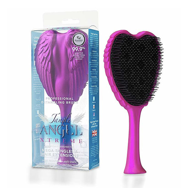 product image for Tangle Angel Xtreme