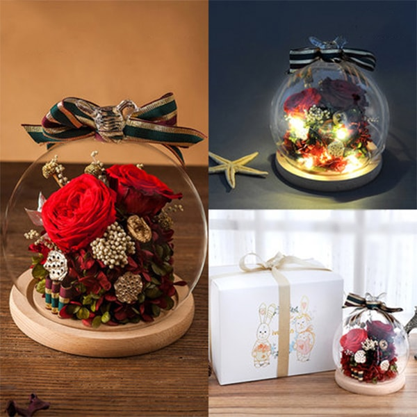 product image for Preserved Rose Bouquets