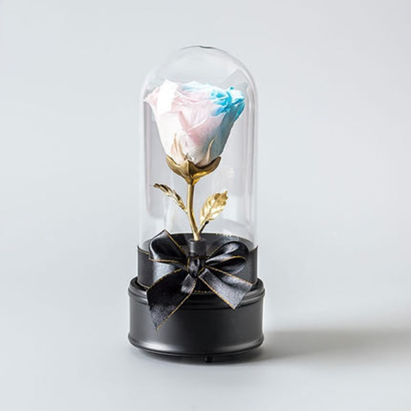 product image for Live Preserved Musical Rose