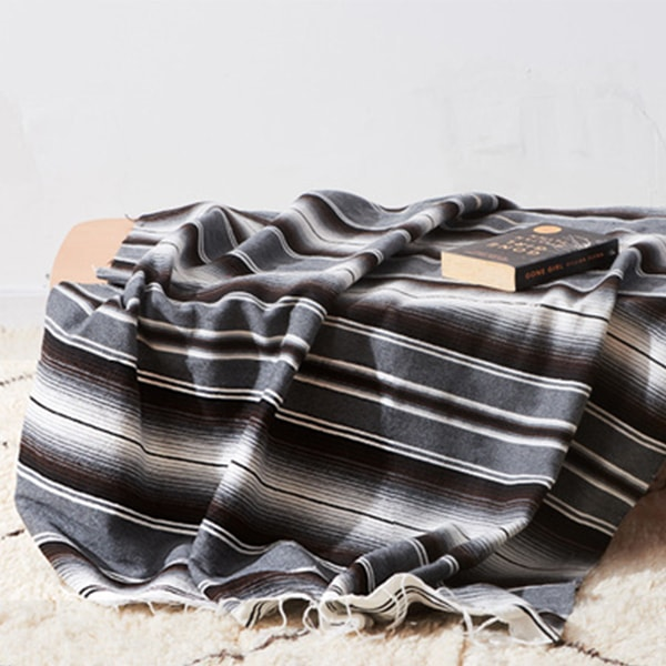product image for Mexican Falsa Blanket