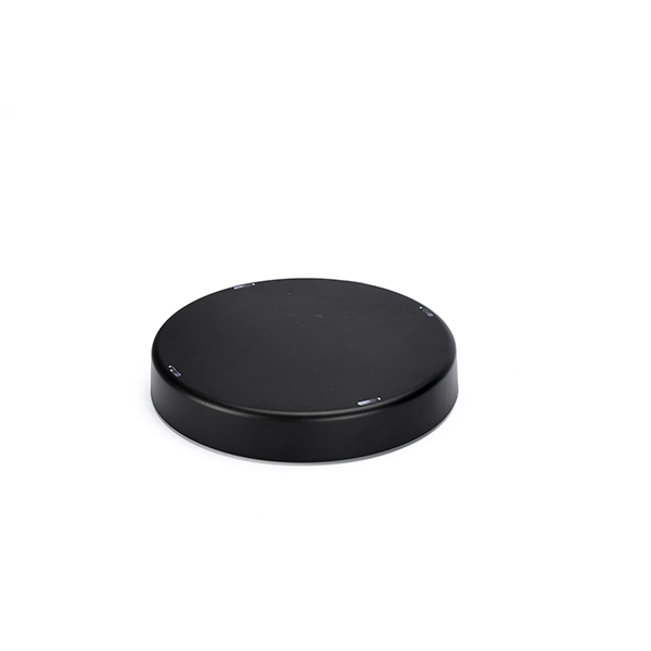product image for 5D Levitating Portable Bluetooth Speaker