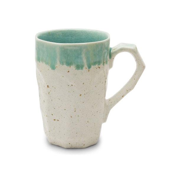 product image for Boulder Tall Mug