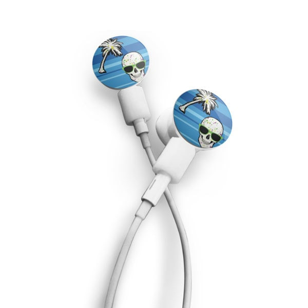 product image for Earbud Covers