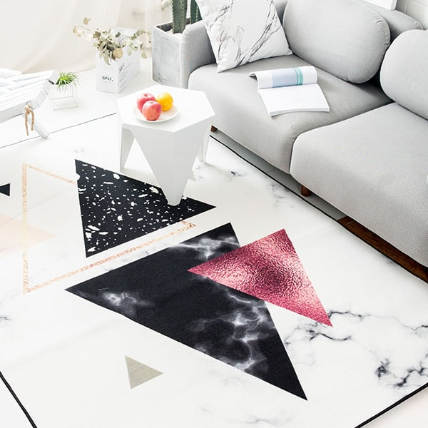 2019 home decor trends