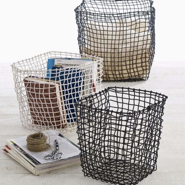 Flexket Basket