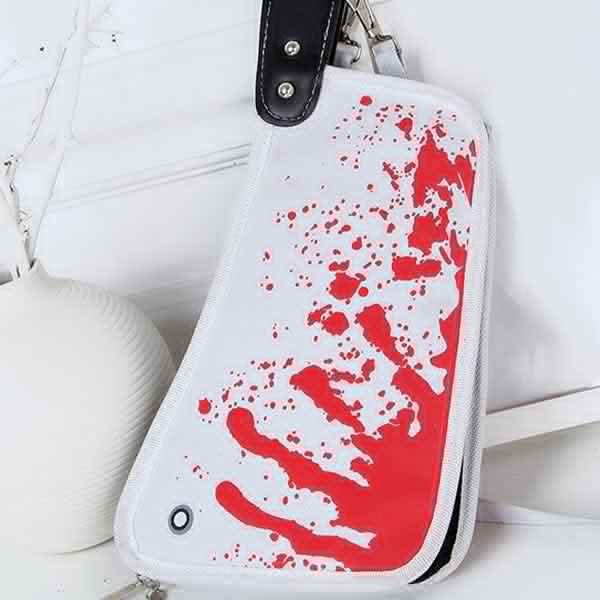 product image for Bloody Butcher Knife Handbag