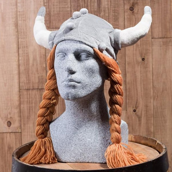 product image for Viking Beanie