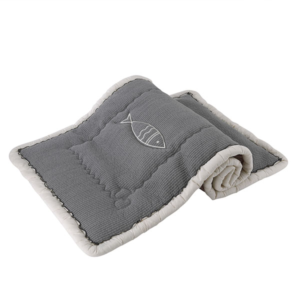 product image for Quilted Mat