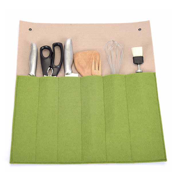 product thumbnail image for Hanging Kitchen Organizer