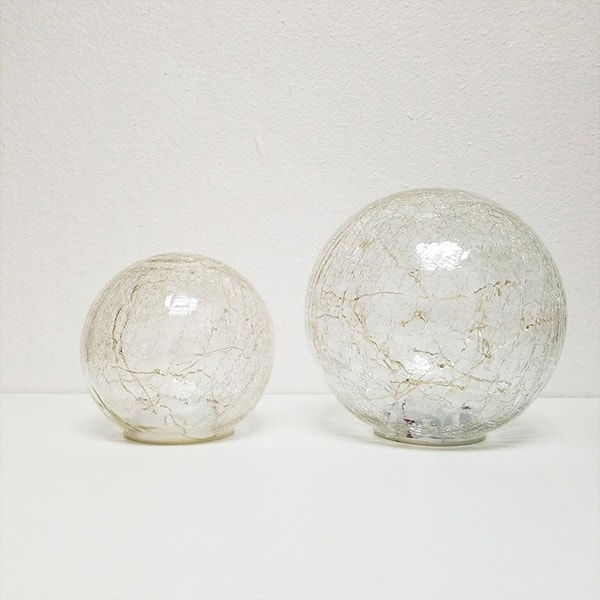 product image for Starry Night Globe Light