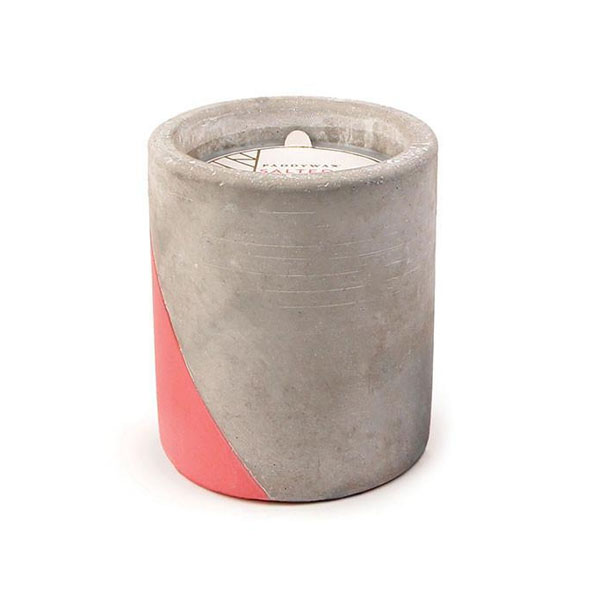product image for Urban Candle Collection