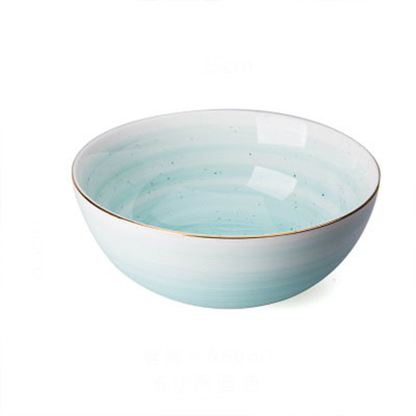 product image for Mimira Bowl