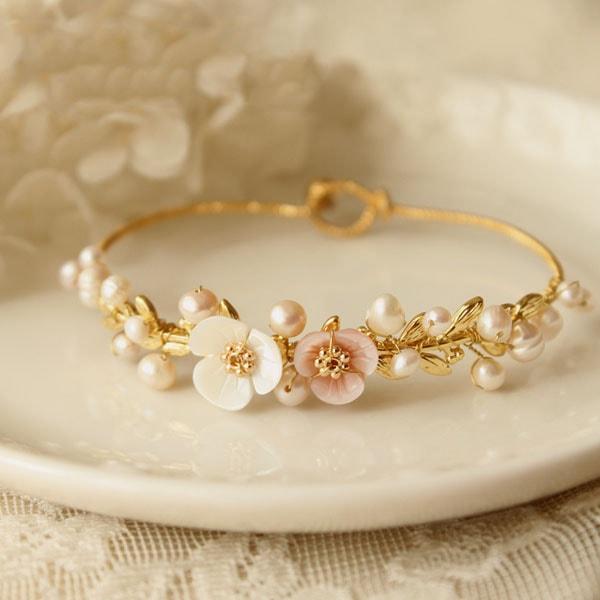 Habana Bracelet
