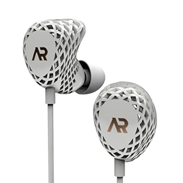 product image for AR Earbuds