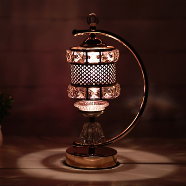 product thumbnail image for Electric Aroma Lamp