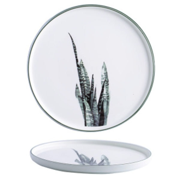 product image for Botanical Dinner Plate