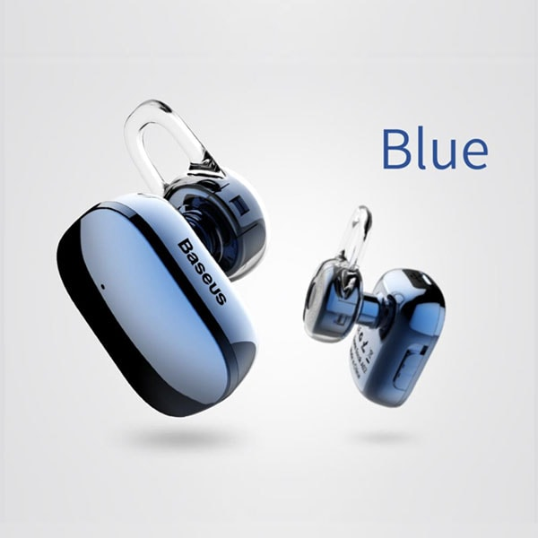 product image for Wireless Earphone