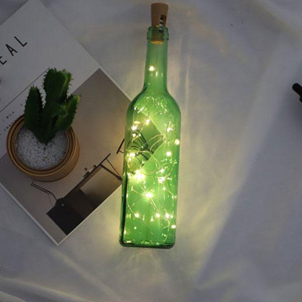 product image for LED Bottle Light
